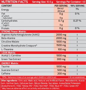 Strong10_Nutrition_facts-286×300