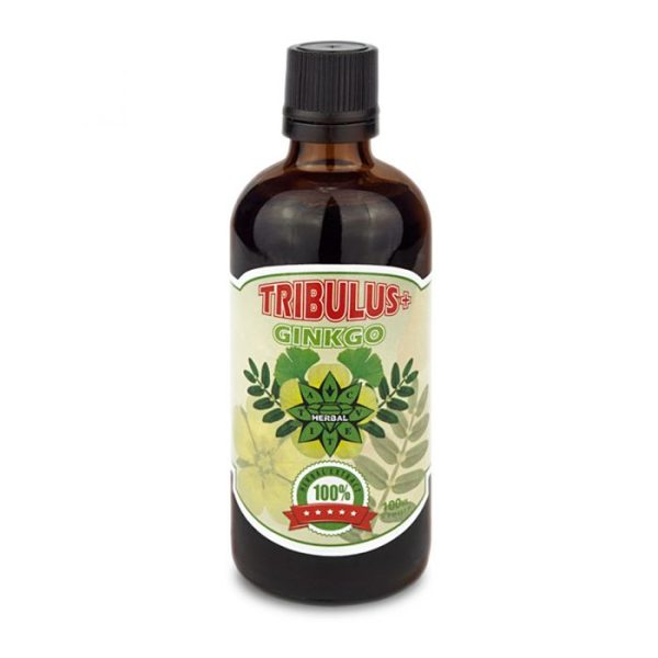 tribulus-ginkgo-bg-website-1200×1200-4