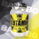 10ten Glutamine
